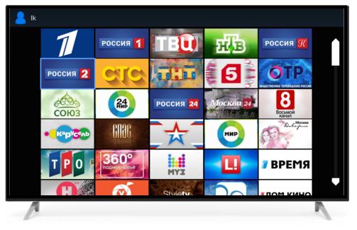 Скачать для tv torrent tv
